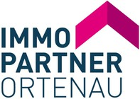 IMMOPARTNER-Ortenau